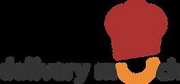 dm-logo-horizontal.png