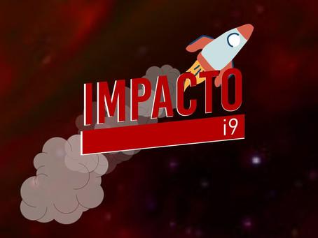 Projeto Impacto i9