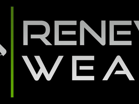 Renewal Wealth Monthly Newsletter - February 2021