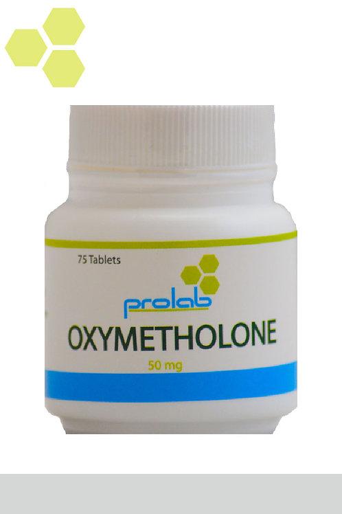 OximetaPro