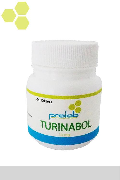 TurinaPro