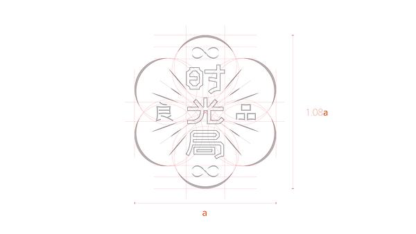 良品时光局-品牌提案_画板 1 副本 2.png
