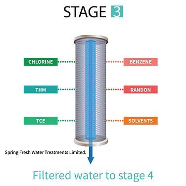 carbon filter-32.png