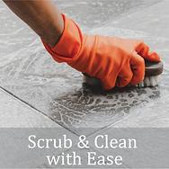 Scub & Clean-14.png