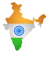 64-649123_indian-clipart-flage-india-map