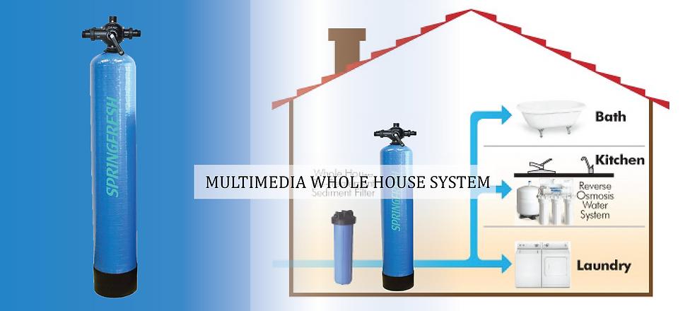 Multimedia Banner-20.png
