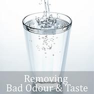 bad odour & taste-23.png