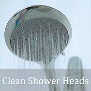 Shower Heads-11.png