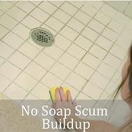 Soap Scum-13.png
