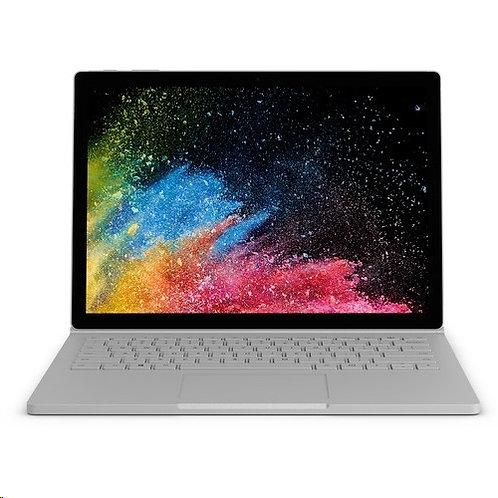 "Microsoft Surface Book 2 13.5"", i7, 1TB/16GB"