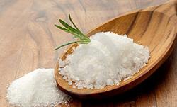 Flawless Body Works Epson Salt