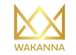 wakanna.PNG