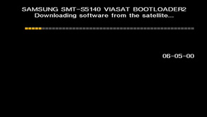 Problem med Viasat-boxen?