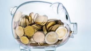 Ny kapitalhöjningsavgift 2021