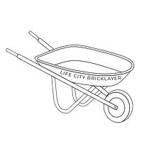 wheelbarrow.png
