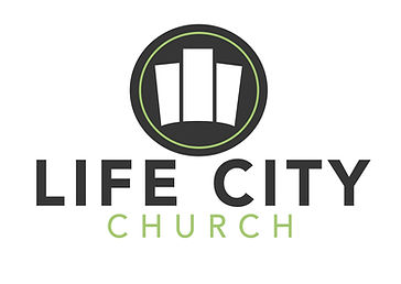 lifecity1.jpg