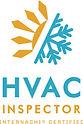 HVACInspector-logo.jpg