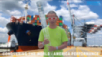 UuDam in front of cargo ship TEXT long.j