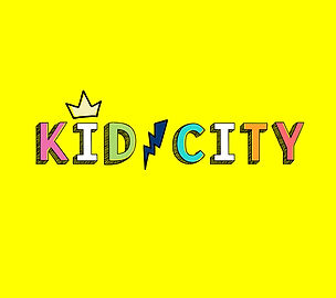 kid city.jpg