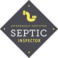 SepticInspector-logo.jpg