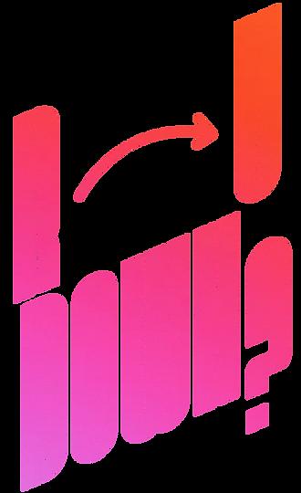 R-U Down.png
