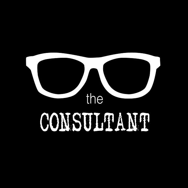 CONSULTANT (The)