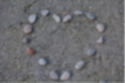 HEART ON BEACH_1500.png