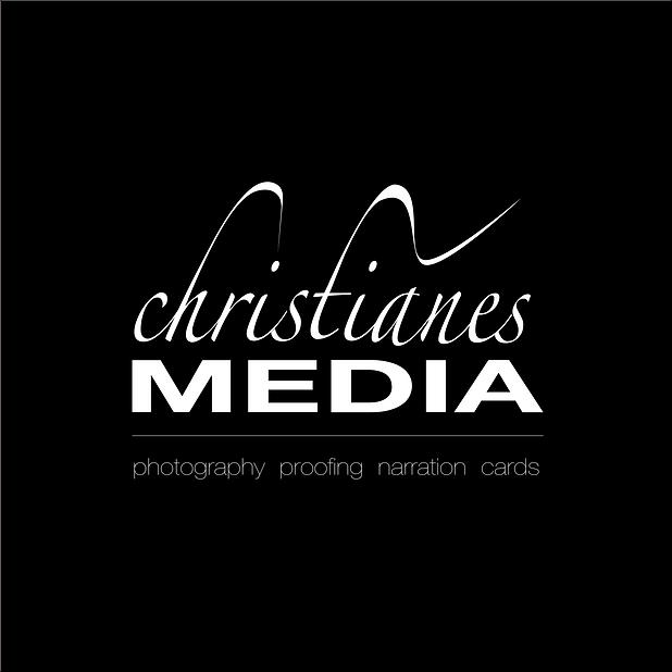 CHRISTIANE'S MEDIA