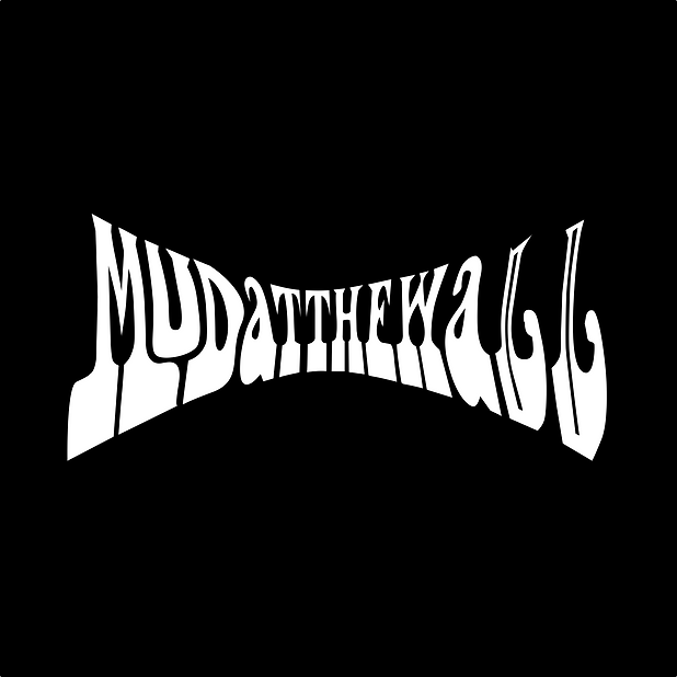 MUDATTHEWALL