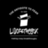 LIDOFFTHEBOX - ANTIDOTE TO FEAR_1500.png
