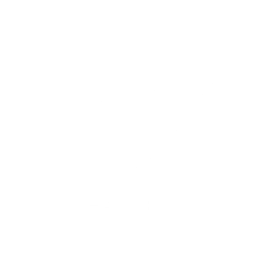 DREAMTRYB.png