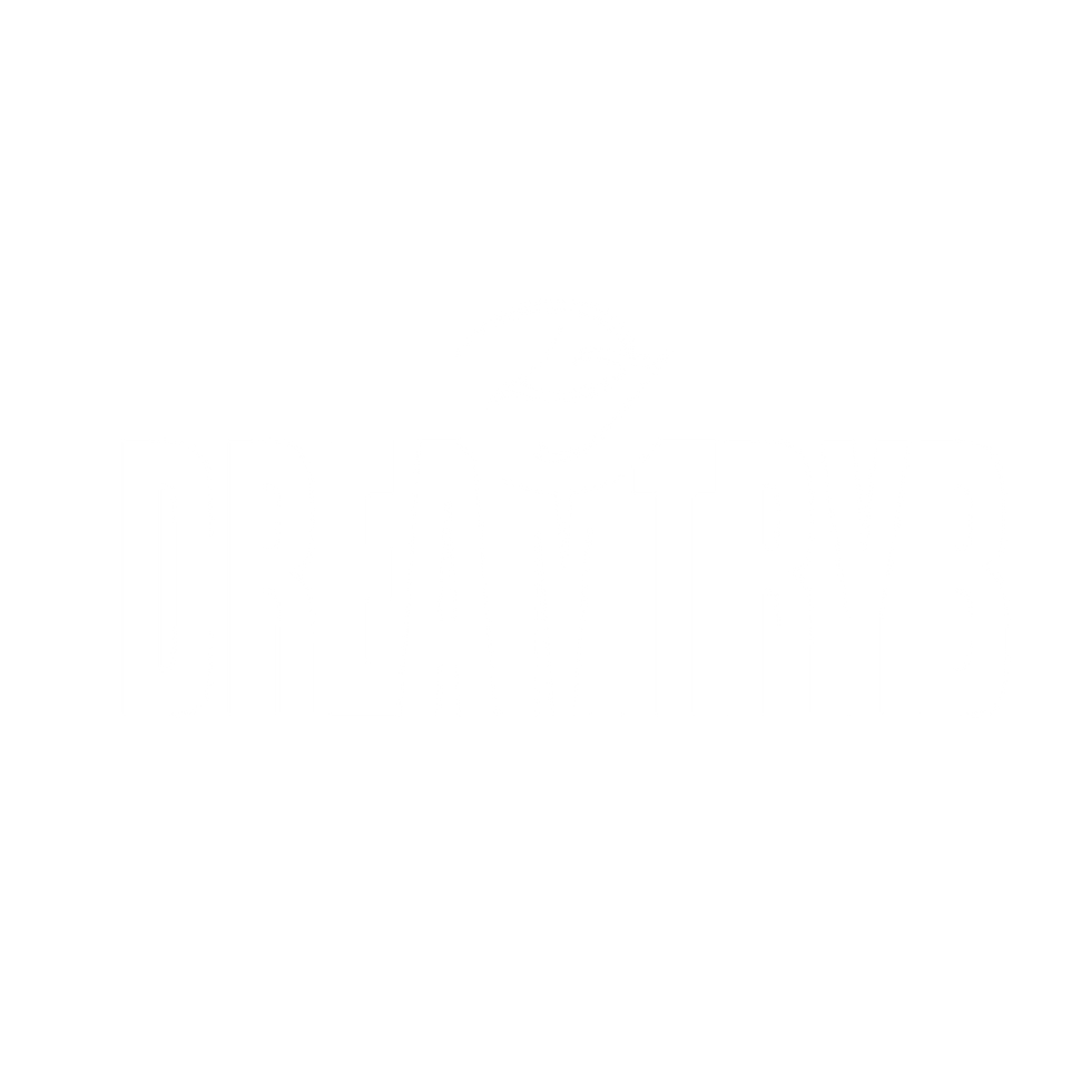 DREAMTRYB_WHT_LOGO_1500.png