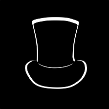 BLACK HAT is the deceitful, controlling and enticing Head of FIAH.