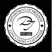 The Special Forces of DREAMTRYB reside in the DEPARTMENT OF FREEDOM.