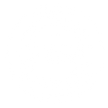 NICSTIR-RECORD-LOGOS-MASTER-WEB-WHT.png