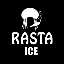 Sequins, lycra and ice call our Jamaican hero to dream… RASTA ICE has one song in him. When will it happen?