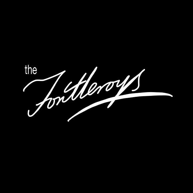 FONTLEROYS (THE)