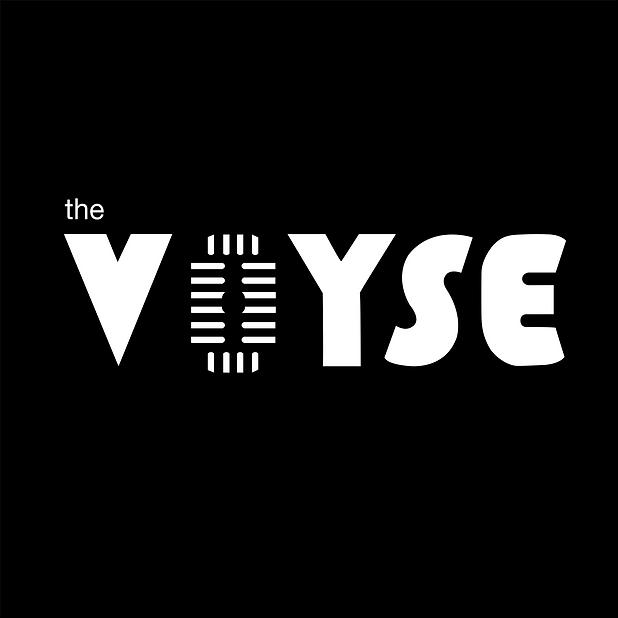 VOYSE (THE)