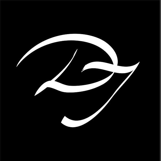 DREAMTRYB'S Signature