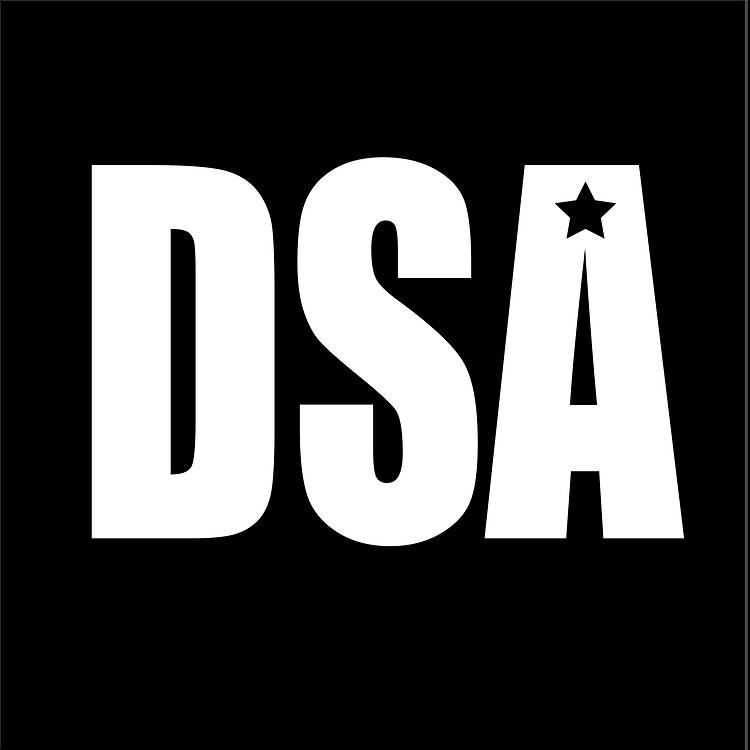 DREAMTRYB'S DSAs