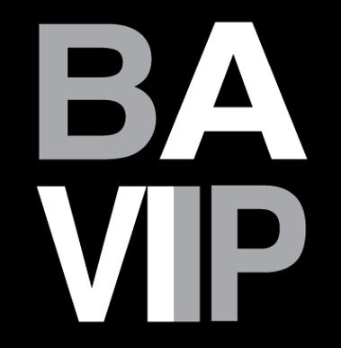 BAVIP-BLK-SQ.png