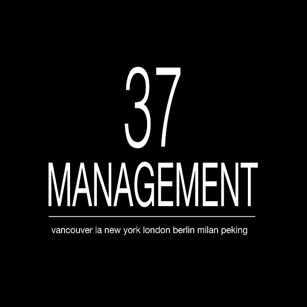 37  MANAGEMENT