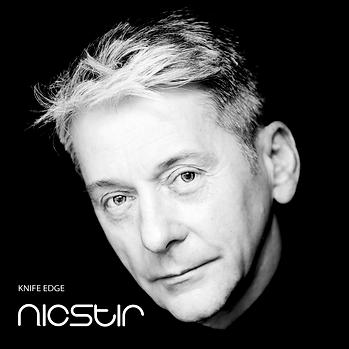 NICSTIR-TRK---KNIFE-EDGEpng.png