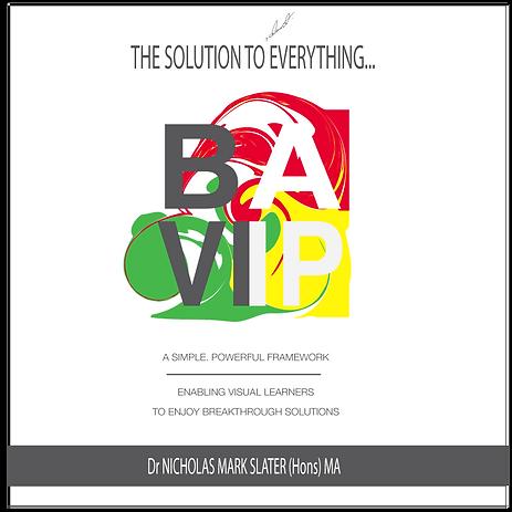 BAVIP-dvd_new.png