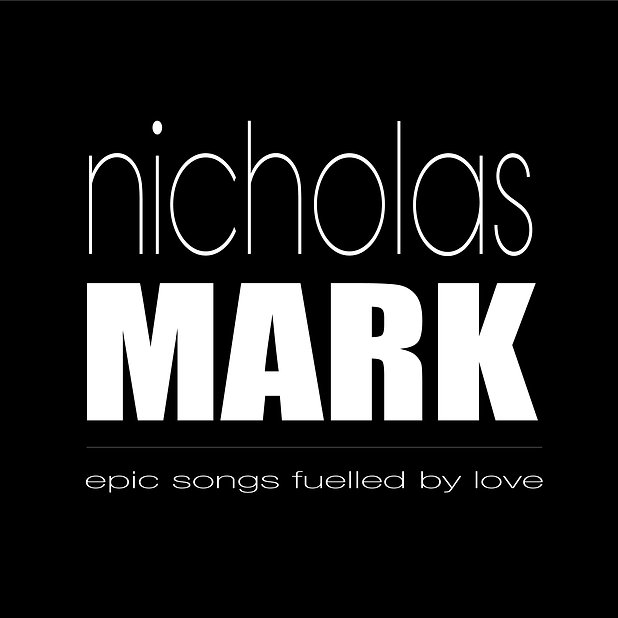 NICHOLAS MARK