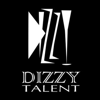 DIZZY TALENT _ LID OFF THE BOX_1500.png