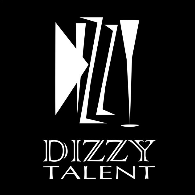 DIZZY TALENT _ LID OFF THE BOX_1500.png