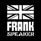 FRANK SPEAKER _ LID OFF THE BOX_1500.png