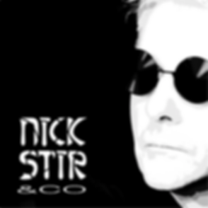 NICKSTIR & CO _ LID OFF THE BOX_1500.png