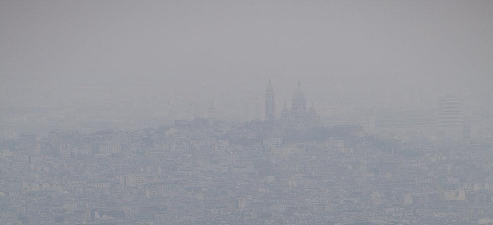 Mon Maitre Photo - Christiane - Paris.jp
